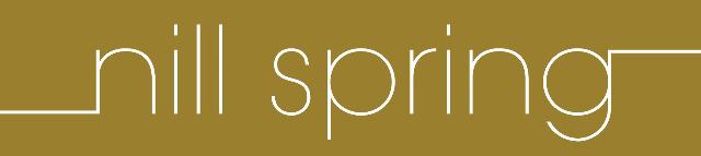 Logo Nill Spring