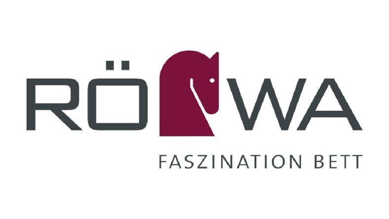Jwr Bedden.nl is de nieuwe agent voor Rowa en Selecta
